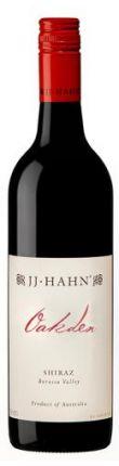 J.J. Hahn 'Oakden'