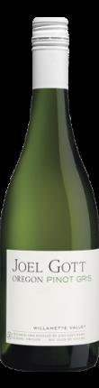 Joel Gott 'Oregon' Pinot Gris