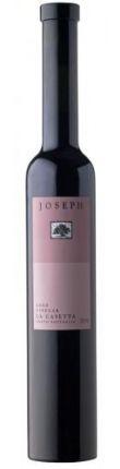 Joseph Cold Pressed 'Extra Virgin' Olive Oil 'Extra Virgin'