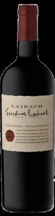 Laibach 'Friedrich Founder's Blend'