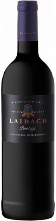 Laibach Pinotage