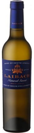 Laibach Sweet Natural