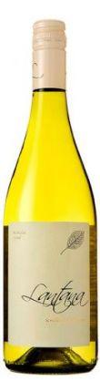 Lantana Semillon/Chardonnay