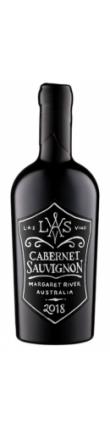 L.A.S. Vino Cabernet Sauvignon