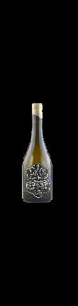 L.A.S. Vino Chardonnay 'Wildberry Springs'