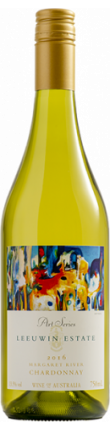 Leeuwin Estate 'Art Series' Chardonnay