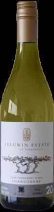 Leeuwin Estate 'Prelude Vineyards' Chardonnay '20th Anniversary'