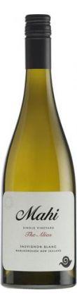 Mahi 'Alias' Sauvignon Blanc