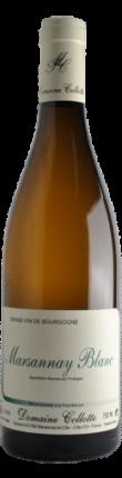Marsannay Blanc - Domaine Collotte