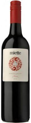 Miette 'By Spinifex' Shiraz