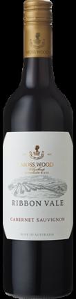 Moss Wood 'Ribbon Vale' Cabernet Sauvignon