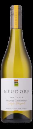 Neudorf 'Home Block Moutere' Chardonnay
