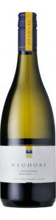 Neudorf 'Moutere Vineyard' Chardonnay