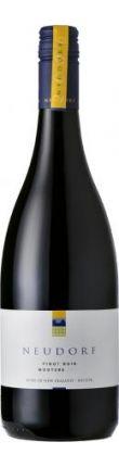 Neudorf 'Moutere Vineyard' Pinot Noir