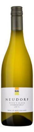 Neudorf 'Rosie's Block' Chardonnay