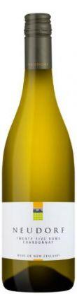 Neudorf 'Rosie's Block Twenty Five Rows' Chardonnay