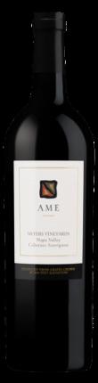 Neyers 'AME' Cabernet Sauvignon