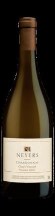 Neyers 'Chuy's Vineyard' Chardonnay