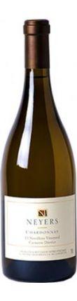 Neyers 'El Novillero Vineyard' Chardonnay
