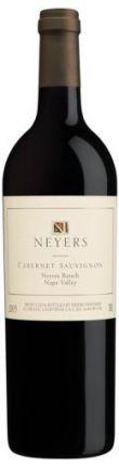 Neyers 'Neyers Ranch' Cabernet Sauvignon