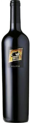 Noon 'Eclipse'