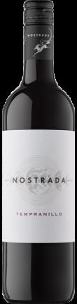 Nostrada Tempranillo 'Old Vines' Tempranillo