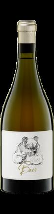 Oliver Zeter 'Baer' Sauvignon Blanc