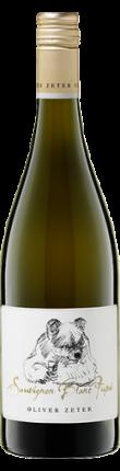 Oliver Zeter 'Fumé' Sauvignon Blanc