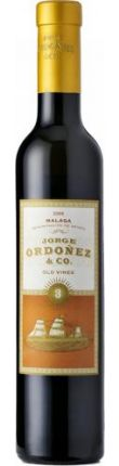 Ordonez 'N°3' Viejas Viñas