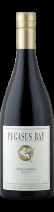 Pegasus Bay 'Prima Donna' Pinot Noir