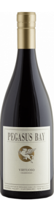 Pegasus Bay 'Virtuoso' Chardonnay