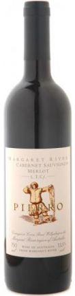 Pierro 'Reserve' Cabernet Sauvignon Merlot