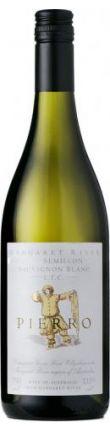Pierro Semillon/Sauvignon Blanc 'LTC'