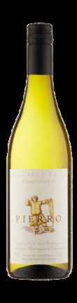 Pierro 'VR' Chardonnay