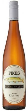 Pikes 'Hills & Valleys' Riesling