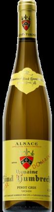 Pinot Gris 'Turckheim' - Domaine Zind-Humbrecht
