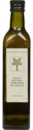 Poggiotondo Extra Virgin Olive Oil