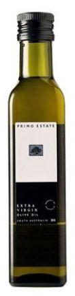 Primo Estate  'Extra Virgin' Olive Oil