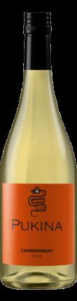 Pukina Chardonnay