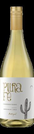 Pura Fe Chardonnay 'By Antiyal'