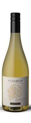 Puramun 'Reserva' Chardonnay