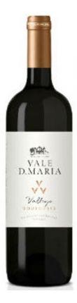 Quinta Vale D. Maria 'VVV Valleys' Tintos