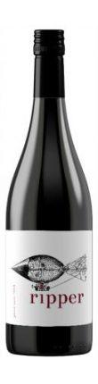 Ripper Pinot Noir