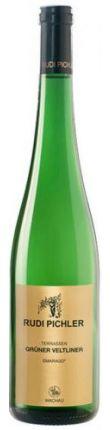Rudi Pichler 'Terrassen' Smaragd