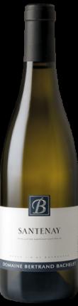Santenay Blanc - Domaine Bertrand Bachelet