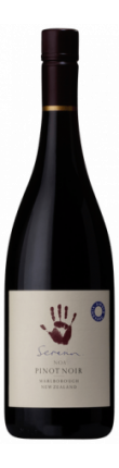 Seresin 'Noa' Pinot Noir Single Vineyard