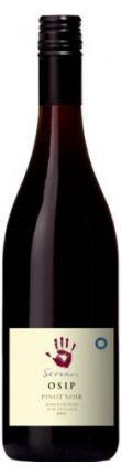 Seresin 'Osip' Pinot Noir