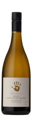 Seresin 'Reserve' Sauvignon Blanc