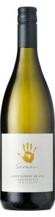 Seresin Sauvignon Blanc 'Organic'