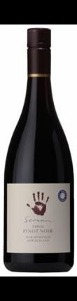 Seresin 'Tatou' Pinot Noir